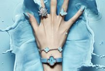 Jewellery shots