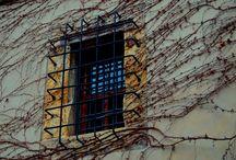 Windows  / pictures - CondecorArte