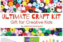 Gift Ideas / gift ideas for kids