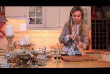 Cocina Aperitivos / Recetas de cocina