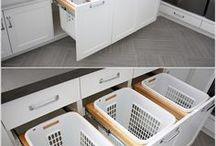 Tip para lavandería