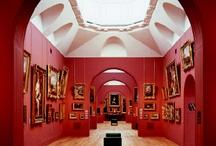 1800+ architecture