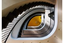 Stairs / by Karla E