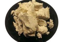 Naturalne kosmetyki oraz surowce do produkcji kosmetyków. / Zajmujemy się selekcją oraz dystrybucją naturalnych kosmetyków oraz surowców do produkcji kosmetyków. Więcej informacji znajdziesz na www.lonaen.com