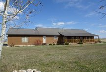 Roberts, MT Real Estate