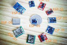 Arduino and Company