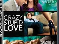 I love movies