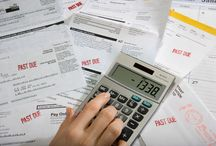 Tools / Money tools, financial tools and debt tools such as free loan calculators, credit card debt calculators, free budget templates, budgeting worksheets