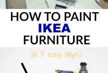 ikea hacks to do