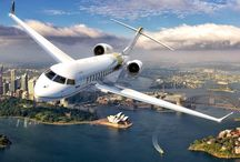 Aviation Love / Aircraft Appreciation