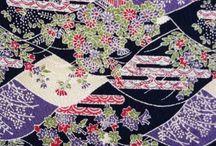 motif tekstil