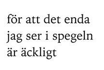 Svenska föfan