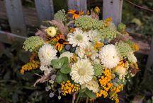 bridal bouquets / bbouquets