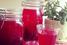Fermented foods / by Insta <3