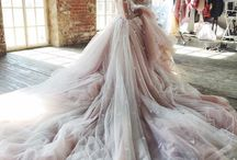 First Wedding / Sugar daddy is needed