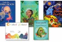 Spanish Resources