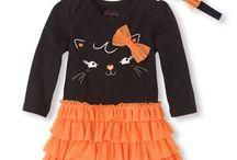 Halloween Style / Dress up is fun!