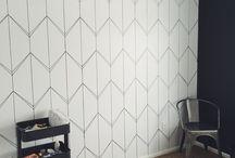 Indoor house ideas