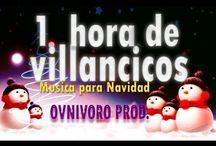 ELE.Villancicos