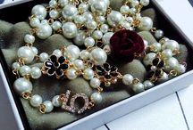 M&Nstore / bigiotteria ,scarpe gioiello, luxury dress..e tanto altro