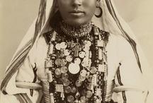 Gruppi etnici