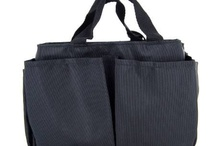 Bags Groove / Useful, Fashionable and Organized. Bags that is more than what you think it is.