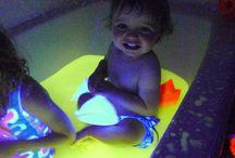 Best Kids Moment / Kids' & Baby Furniture, Kids Bedding, Kids Picture