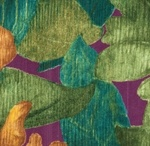 Discounted fabrics and textiles / Nick of Time's discounts