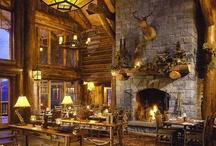 Adirondack Inns and Hotels