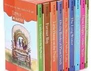 Good Books for Children / by Rachel Field
