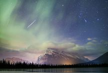 Astronomy-travel
