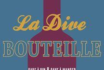 Les meilleurs bars à vin / Nos bars à vin préférés, dans Paris et ailleurs!