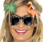 Beach, Hawaiian or Summer Party Supplies / See our range of Hawaiian, Beach or Summer Party Supplies. Hula Party Themed Tableware, Tableware Accessories, Inflatables, Palm Tree Drinks Coolers, Room Decorations and fancy dress.