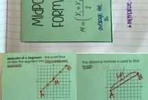 Math / sub ✨✨