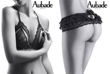 LC Aubade