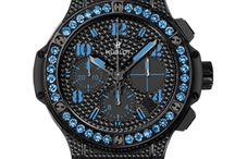 Hublot Watches New Collection