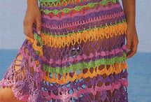 Weaving and Yarn Work