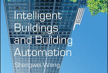 Ingenieria / Edificios Inteligentes