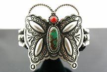 jewelry 2 / by Melanie Decker