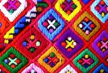 hafty aztec