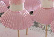 ##Detalles decoracion bodas##