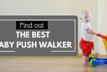 Hurry And Read This To Find Out What The Best Baby Push Walker Is!