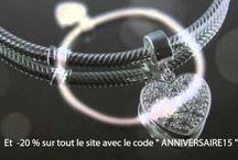 Vidéos du bracelet a gagner !!