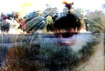 Πραγματική  Φαντασία μέ Photoshop / Ὅταν δέν μπορεῖς νά φωτογραφίσεις τίς εἰκόνες τοῦ μυαλοῦ σου , τότε φτιάχνεις photoshop μέ τίς φωτογραφίες σου...Εἶναι μιά τεχνολογική  αποτύπωση τῶν εἰκόνων πού εἶδες και πού φωτογράφισες καί τό φτιάχνεις μέ τα δικά σου χέρια....Σάν νά ζωγραφίζεις τή φαντασία σου μέ τήν ἴδια τήν πραγματικότητά σου...