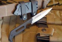 Knives 5