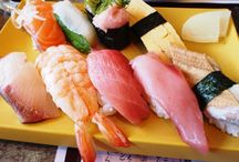 Japanesefood:和食 / ブログで訪れた和食の紹介です。