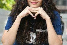 Rithika Singh
