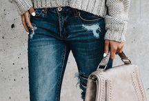 winterrrr style