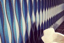 Kostow Greenwood on Instagram / http://instagram.com/kostowgreenwood/