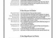 Christelikke kaartjies en Bybel stories